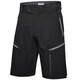 Protective Lecton II Baggy Men black